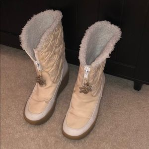 Juicy boot 2006 limited edition